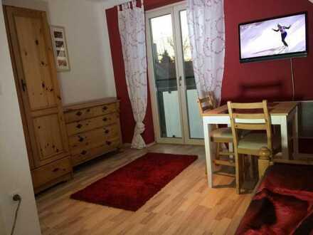 Doppel-oder Einzelzimmer