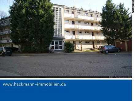 Schöne 2-Zimmerwohnung in Köln Gremberg