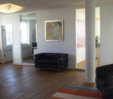 Repräsentative & hochwertige Büro-/Kanzleiräume, Erdwärme, 3-fach Verglasung, verkehrsgünstig uvm.