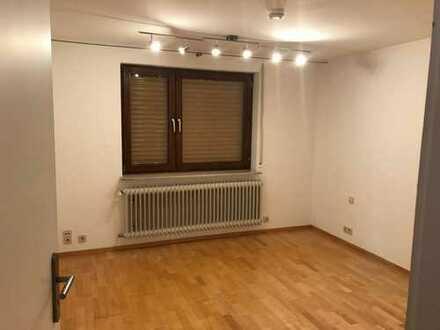 WG Zimmer in Bühl