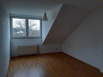 Schöne 3 - Zimmerwohnung in grüner Umgebung