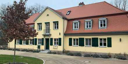 Nachhaltig Wohnen mit Komfort - 1 Wohnung ist bereits vergeben