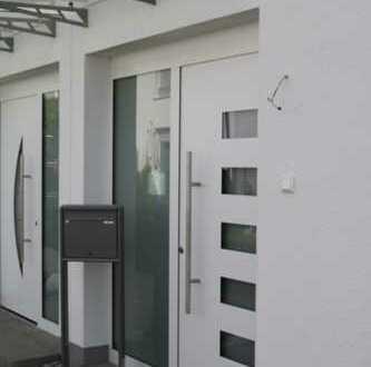 Neues Reihenhaus, fünf Zimmer, Schwarzwald-Baar-Kreis, Villingen-Schwenningen