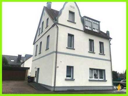 ⭐Gepflegtes 3-Familienhaus in 59368 Werne