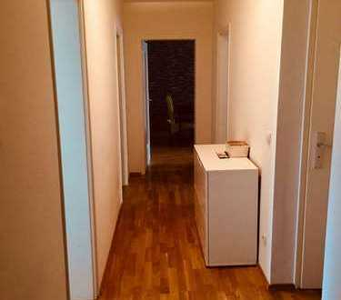 Schönes Möbiliertes 11m² Zimmer im Münchner Westen
