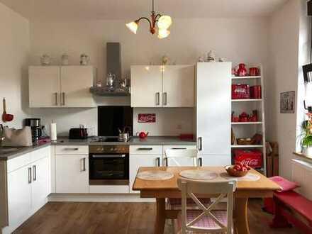 Schön geschnittene 2-Zimmer-Wohnung in zentraler Lage nähe Phönixsee
