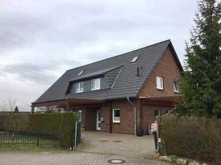 Exklusives Wohnanwesen mit Swimmingpool, Wirlpoolhaus und parkähnlichem Garten in Wittenf