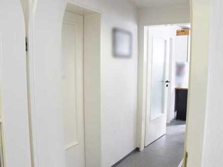 Kandel: Büro-/ Praxisräume im Erdgeschoss