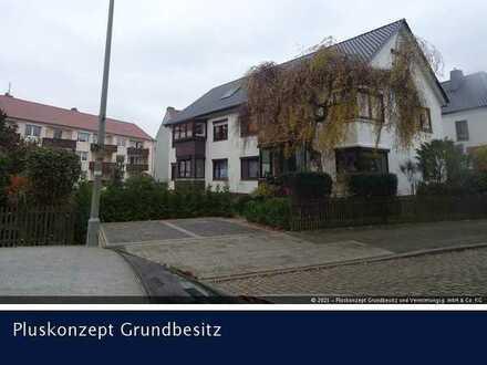 Kleines Wohnungsduo in Bremerhaven!