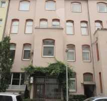 Schöne Vier- Zimmer Wohnung in Hannover, Südstadt