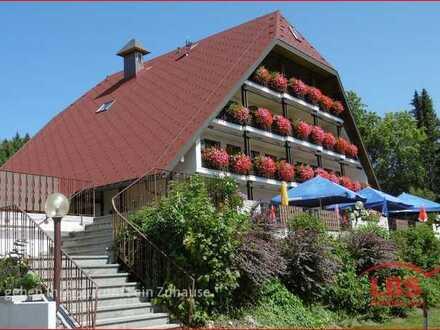 Ideale Urlaubsapartments in Unterbränd /Kirnbergsee