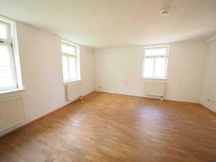 Mieter mit Küche gesucht - hübsche Wohnung ohne Küche sucht neuen Bewohner