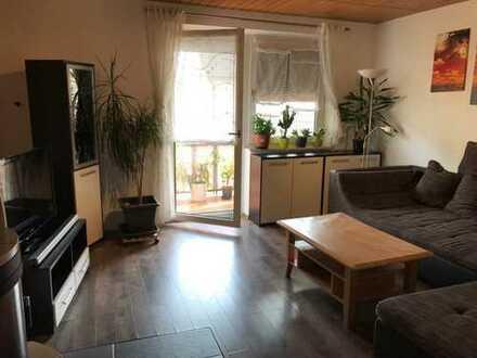 690 €, 60 m², 3 Zimmer