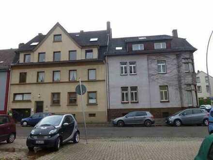 Zweibrücken 2- Zimmerwohnung
