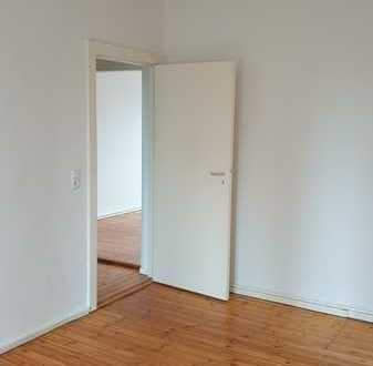 Sonnige 2-Zimmerwohnung in ruhiger Lage
