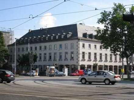 *Liebertz Real Estate* Ansprechende Bürofläche in zentraler Stadtlage, provisionsfrei!