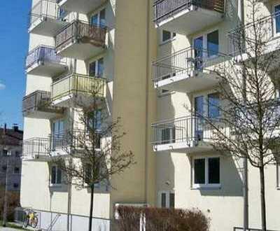 Günstiges und schickes Appartement in guter Lage
