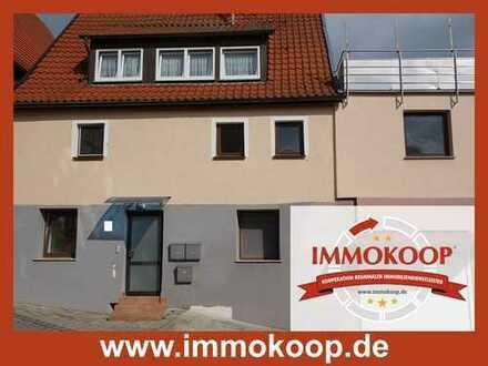 Das Haus der vielen Möglichkeiten – Anschauen lohnt sich !!!