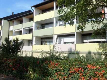 PROVISIONSFREI - 3-Zimmerwohnung in bevorz. Lage