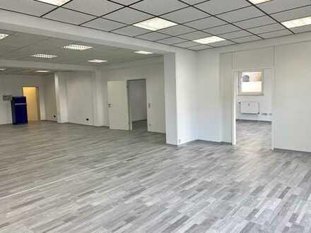 Ladenfläche / Praxis / Büro in Idstein zu vermieten