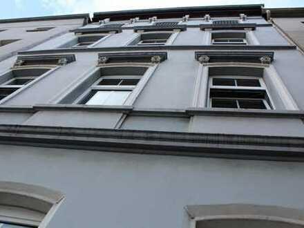 ***komplett vermietetes Mehrfamilienhaus mit drei Wohnungen im Dellviertel Duisburg´s***