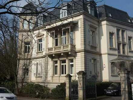 4 ZKB in Baden-Baden (Gönneranlage)