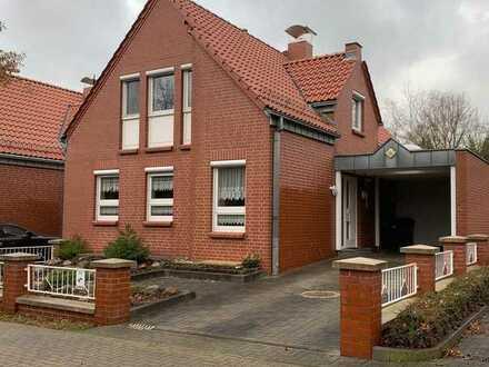 Schönes, geräumiges Haus mit vier Zimmern in Oder-Spree (Kreis), Schöneiche bei Berlin