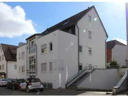 349.000 €, 81 m², 3,5 Zimmer