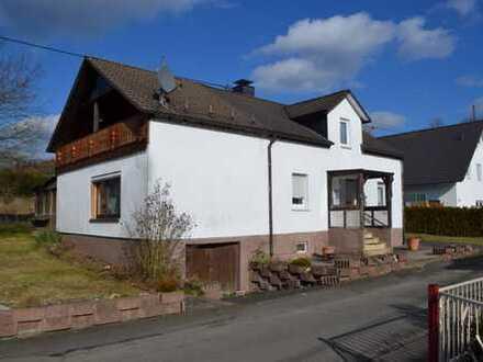 EFH in Kreuztal Littfeld