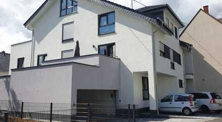 Neubau Eigentumswohnung 3 Zimmer auf Niederwerth