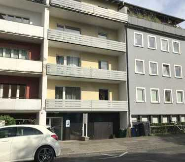 600 €, 72 m², 3 Zimmer