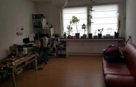 Schönes 2er WG Zimmer in Bochum zu vermieten