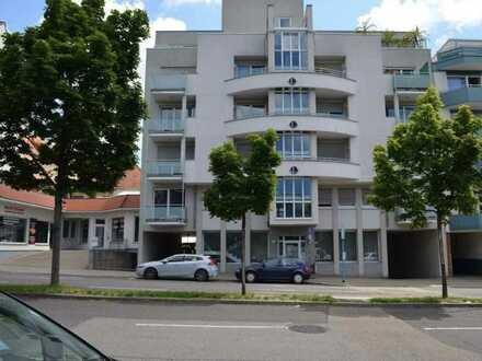Hans-Sachs-Straße 7, 75172 Pforzheim