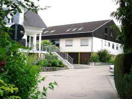 Schöne zwei Zimmer Wohnung in Böblingen (Kreis), Herrenberg
