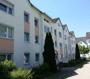 3 Zimmer-Maisonette-Wohnung in Augsburg-Pfersee ! Südloggia ! ruhige Wohnlage !
