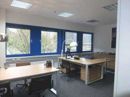 19_VB3568 Moderne Büroeinheit / ca. 10 km von Regensburg