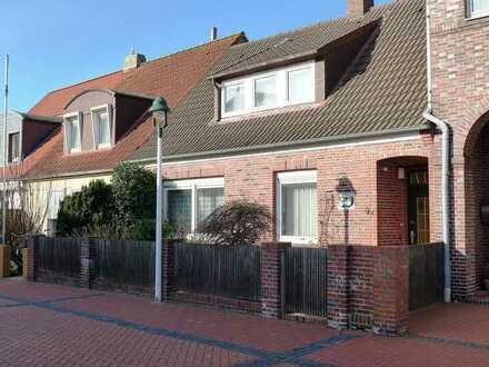 Personalwohnhaus mit Garage in perfekter Innenstadtlage zu vermieten; 3 Doppelzimmer, 1 Einzelzim...