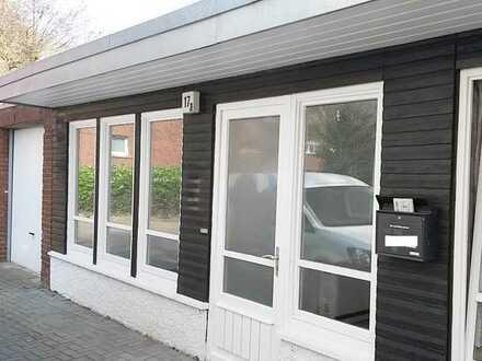 Münster-Gremmendorf - gepflegtes Apartment zu vermieten!