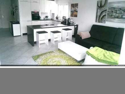 Moderne Eigentumswohnung in guter Wohnlage von Bonn-Röttgen