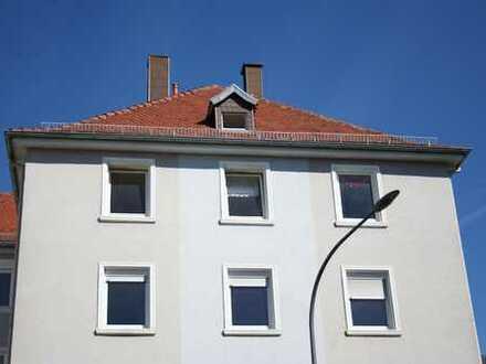 Top gepflegtes Mehrfamilienhaus, komplett vermietet! Ideal als Anlageobjekt mit guter Rendite!