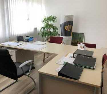 Büro, Praxisräume - individuell planbar und nutzbar in Immenreuth ab 25 qm