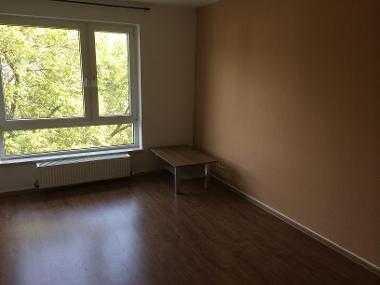 WG-Zimmer in KO-Rauental zu vermieten, zentral gelegen, ab sofort!