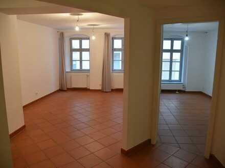 Schöne 2-Zimmer Wohnung in Ingolstadt, Mitte