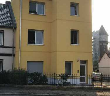 Bild_Erstbezug nach Sanierung mit EBK: schöne 2-Zimmer-Wohnung in Fürstenwalde