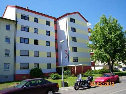 Speyer, -West, 115 m² im 2. OG, 5 ZKB, GWC, Balkon, ab 01.09.2020, gerne auch früher