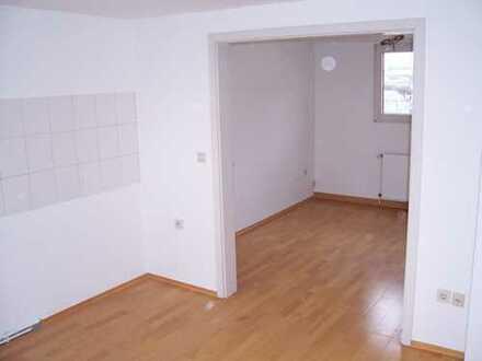 Renovierte 2.- Zimmer im Bielefelder Osten