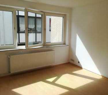 Gut geschnittene 3-Zimmerwohnung in zentraler ruhiger Lage von Bonn-Endenich
