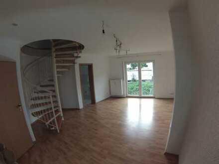 Einfamilienwohnhaus mit fünf Zimmern in 69517 Gorxheimertal