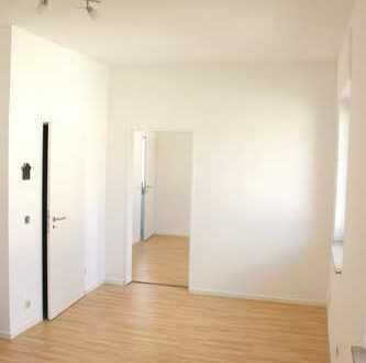 2-Zimmer-Wohnung mit Singleküche, nah zur FH, Ideal für Studenten