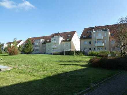 08412! Provisionsfrei-solide Anlage + Rendite! Top-Wohnung in guter Lage mit Balkon + TG-Stellplatz!